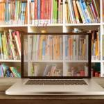 14 consejos para construir la biblioteca digital escolar perfecta