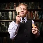 Crecer rodeados de libros aumenta los niveles de alfabetización de los jóvenes
