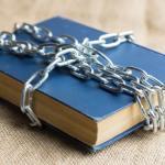 20 libros prohibidos hace tiempo y que ahora son realmente influyentes en la literatura universal