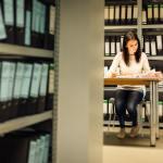 Los 25 principios básicos de los archiveros en la defensa de los derechos humanos