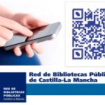 El MOPAC de la Red de Bibliotecas Públicas de Castilla-La Mancha: sencillo, rápido y ágil