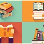 Los mejores libros del 2014 según Amazon y Goodreads