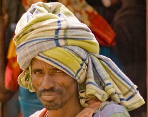 etiopia20080814140