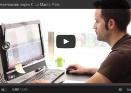 Vídeo Club Marco Polo