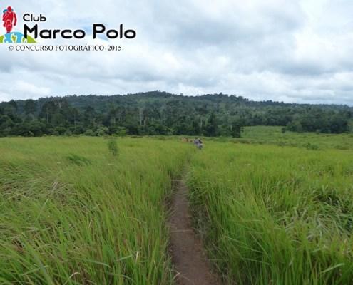 Antiguas capitales de Tailandia con trekking y Ko Samet por Mari Jose Manrique