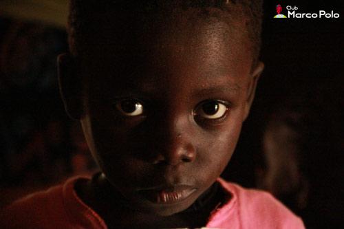 Primer premio: Senegal (Martina Illarregui Momo)
