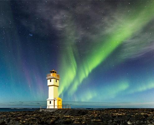 faro islandia
