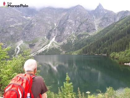 Parques Nacionales de Polonia - Natividad Gallego