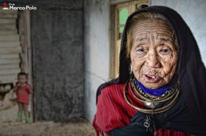Birmania Myanmar - Chere Luzzy