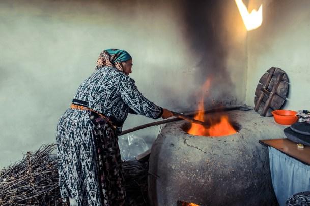 21.3.19_Uzbekistan_3_IMG_3688-2