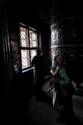 30.1.19_India y Nepal_ConcursoMarcoPolo