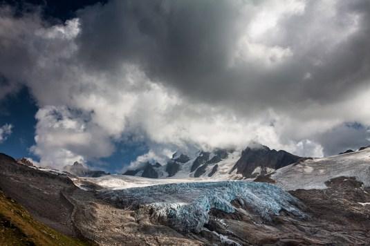 32.4.19_Sendero Alpes_04-Le-Tour