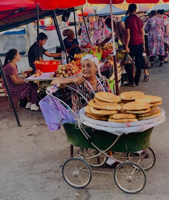 40.5.19_Uzbekistan_IMAGEN 5