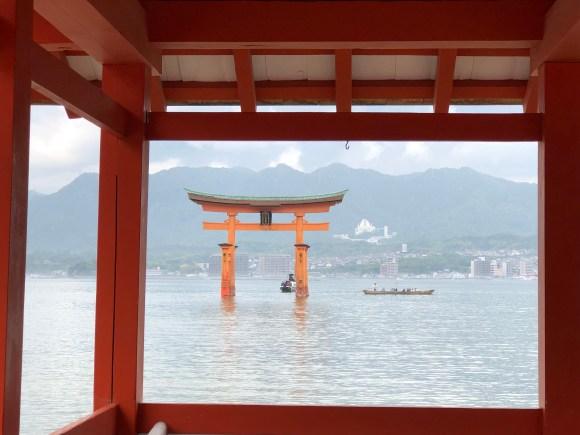 48.2.19_Japon_Miyajima, Santuario Itsukushima