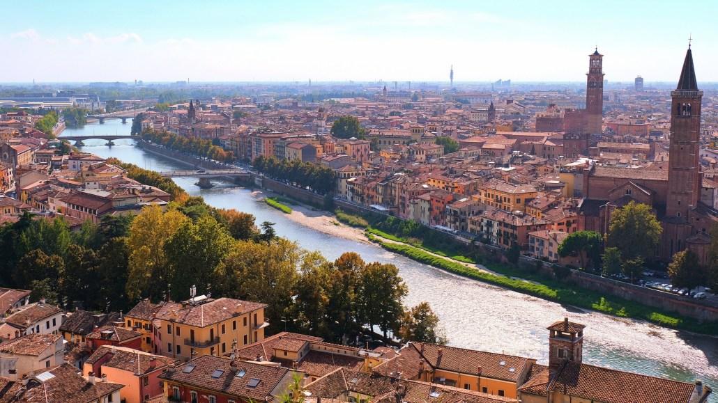 Verona-italia-ClubMarcoPolo