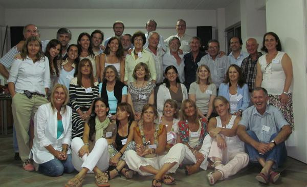 Escuela_adultos_La_Merced_2012_03