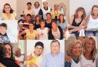 Se va la segunda… vuelve el GEDEC del 20 al 22 de julio