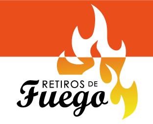 Retiro de Fuego en Monte @ Monte, ARG | Parroquia San Cayetano | San Miguel del Monte | Buenos Aires | Argentina