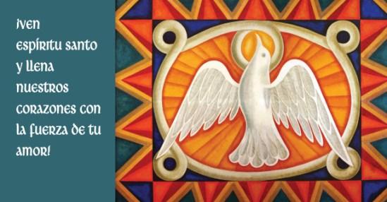 Retiro del SEA de Pentecostés para mujeres @ Luján, ARG | Casa de María | Luján | Buenos Aires | Argentina