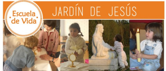 jardin_jesus_flyer_banner