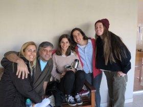 retiro_adolescentes_2015_01