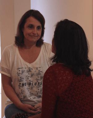 Retiro del SEA: La Escucha Sagrada @ Luján, ARG | Casa de María