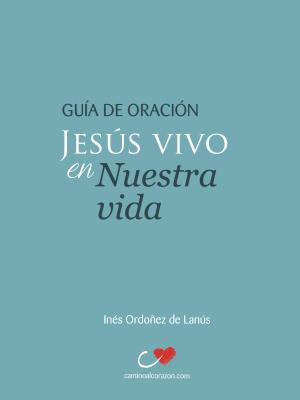 JESUS-VIVO-EN-NUESTRA-VIDA-300x400