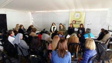 Congreso_Eucaristico_Tucuman_2016_web03