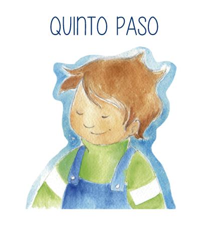 paso_5