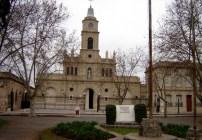 Una nueva etapa para la comunidad de San Antonio de Areco