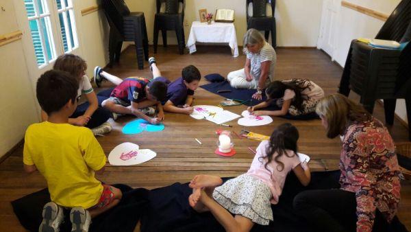 escuela-ninos-santa-fe-2016-1