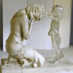 Taller: Perdí un hijo ¿Cómo se lleva esta pena?