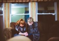 Tres encuentros para ahondar en cómo se acompaña al buen morir