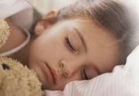 La Higiene del Corazón para los niños