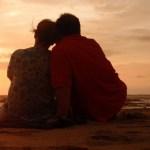 Retiro para matrimonios