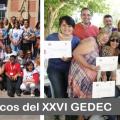 Ecos del XXVI Gran Encuentro de Catequistas