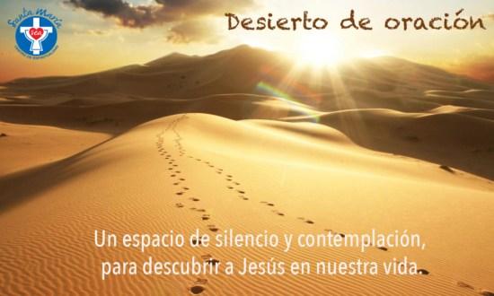 Desierto diurno @ Vitacura | Región Metropolitana | Chile