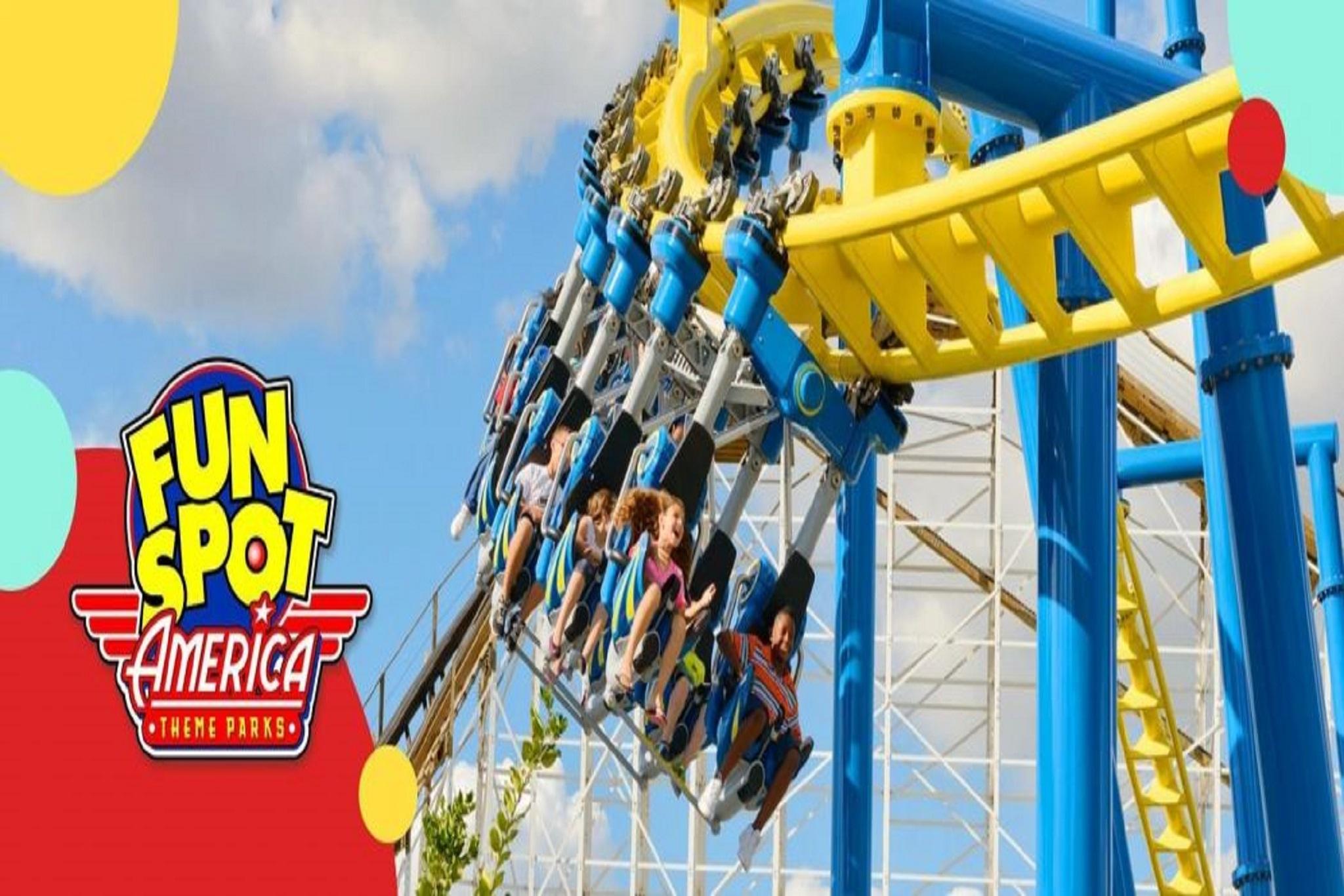 fun-spot-america-rollercoaster-logo-1050x420