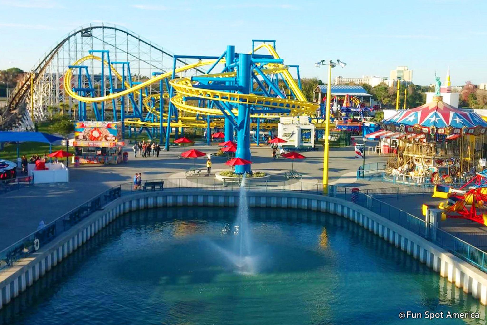 fun-spot-america-theme-park