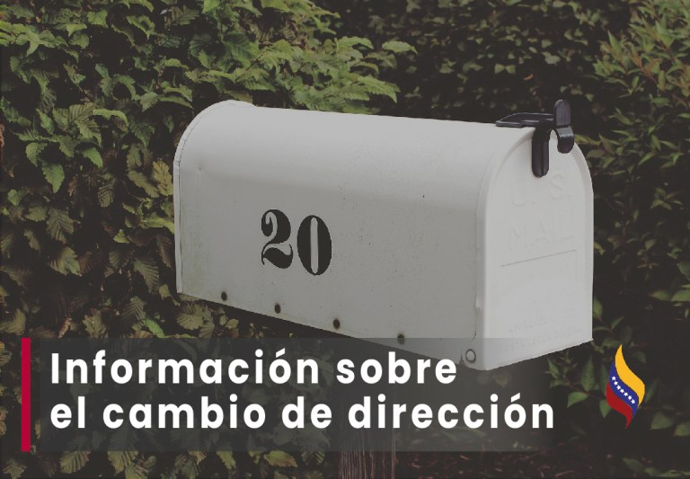 WEBPLANTILLANOTICIAINFORMACIONDIRECCION-01