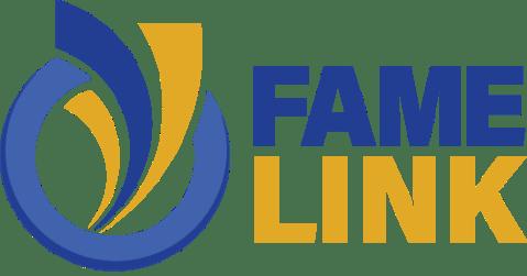 famelink-logo