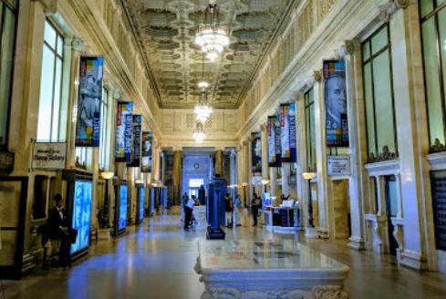 MuseoNacionalPostal2