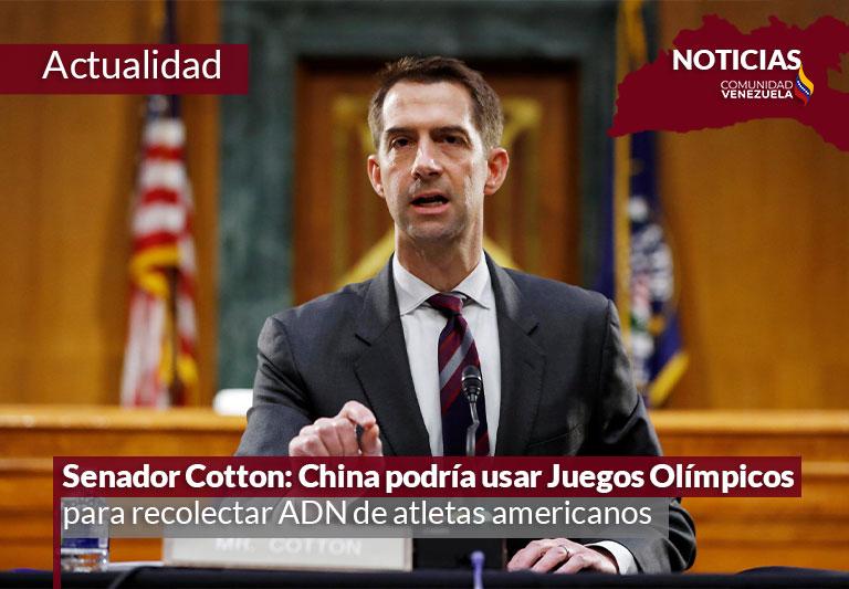 Noticias-cv-web-19-jun-5