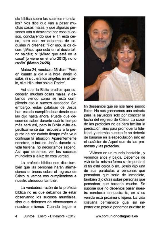 Juntos 2012-01-12 para web_Página_04