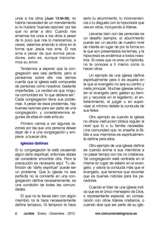 Juntos 2012-01-12 para web_Página_06