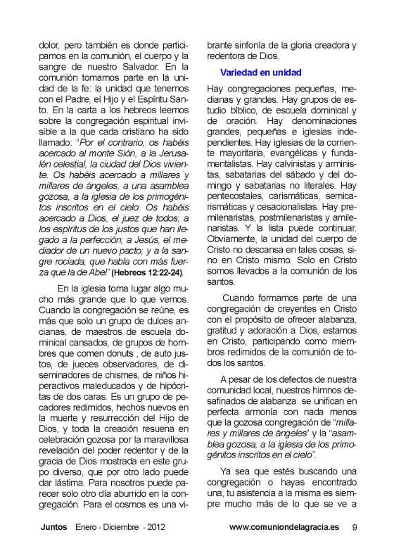 Juntos 2012-01-12 para web_Página_09