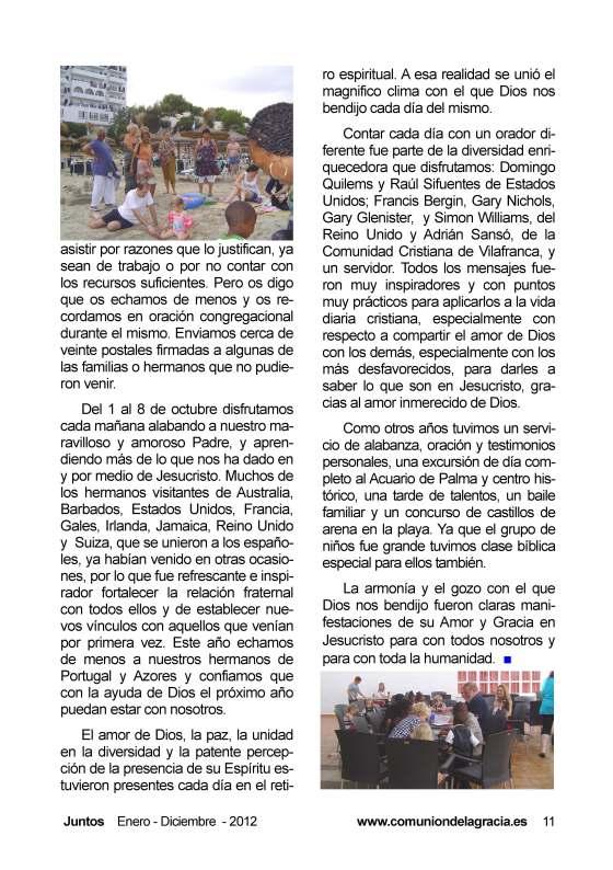 Juntos 2012-01-12 para web_Página_11