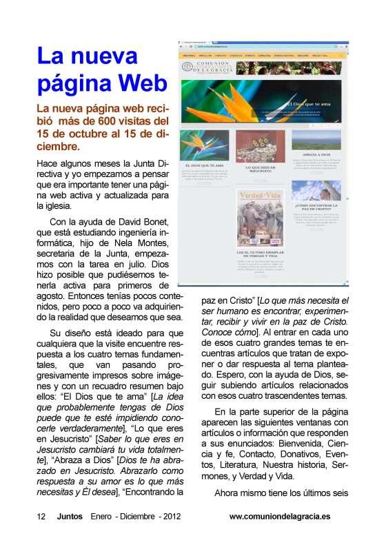 Juntos 2012-01-12 para web_Página_12