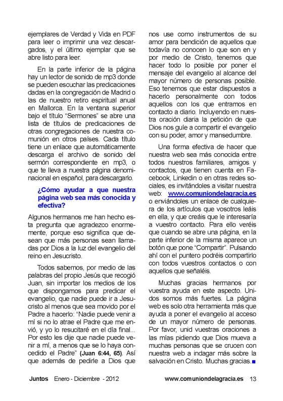 Juntos 2012-01-12 para web_Página_13
