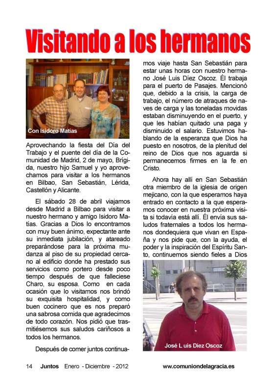 Juntos 2012-01-12 para web_Página_14